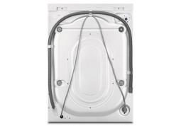 Стиральная машина Electrolux EW 6S3R06S - Интернет-магазин Denika