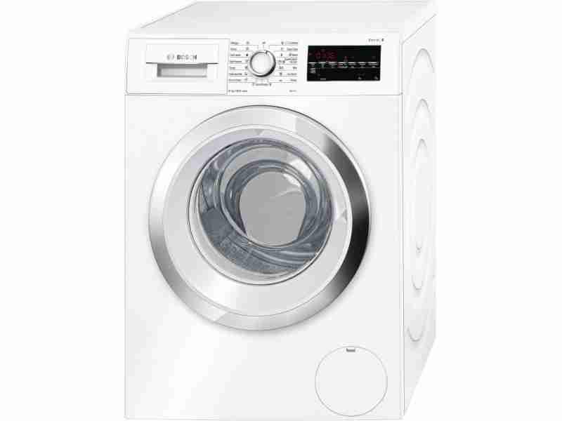 Стиральная машина Bosch WAT28481ME