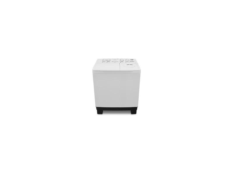 Стиральная машина Artel ART-TC 100 P белый