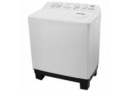 Стиральная машина Artel TC 100 P White фото