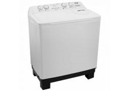 Стиральная машина Artel TC 100 P White недорого