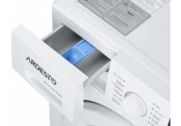 Стиральная машина Ardesto WMS-6109W купить