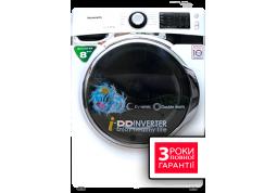Стиральная машина Skyworth F80202D