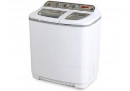Стиральная машина Fresh XPB605-578SD недорого