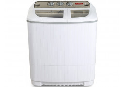 Стиральная машина Fresh XPB605-578SD