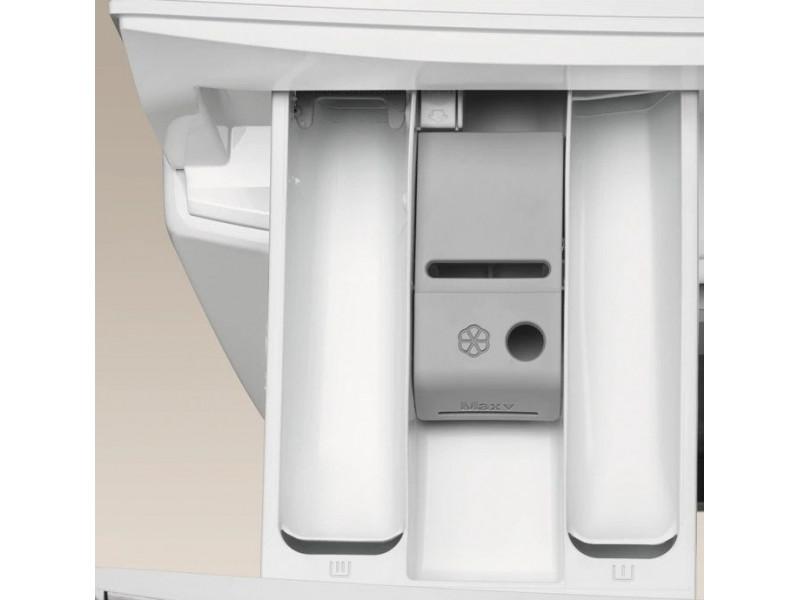 Стиральная машина Electrolux EW 7WR268S цена