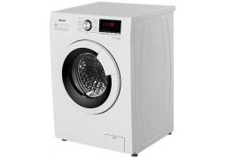 Стиральная машина Hisense WFHV 6012 в интернет-магазине