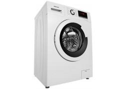 Стиральная машина Hisense WFHV 6012 белый отзывы