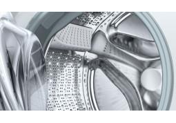 Стиральная машина Bosch WAT 2876EPL недорого