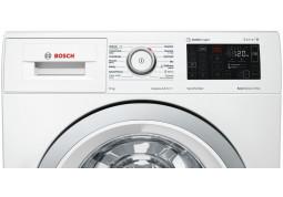 Стиральная машина Bosch WAT 2876EPL отзывы