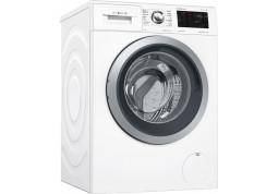 Стиральная машина Bosch WAT 2876EPL купить