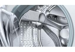 Стиральная машина Bosch WAT 2467S белый цена