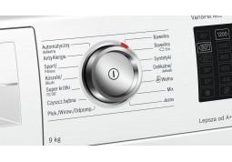 Стиральная машина Bosch WAT 2467S белый в интернет-магазине