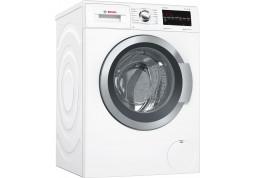 Стиральная машина Bosch WAT 2446EPL