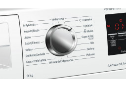 Стиральная машина Bosch WAT 2446EPL фото