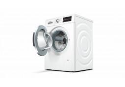 Стиральная машина Bosch WAT 2446EPL купить