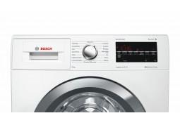 Стиральная машина Bosch WAT 2446EPL стоимость