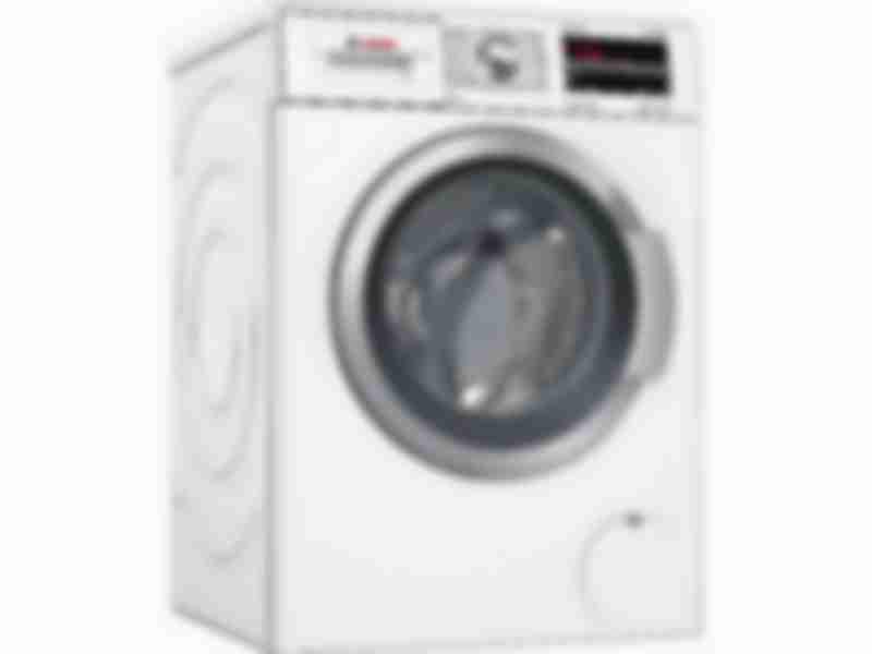Стиральная машина Bosch WAT2446EPL