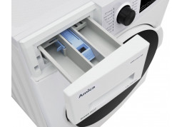 Стиральная машина Amica DAW6103LSW белый фото