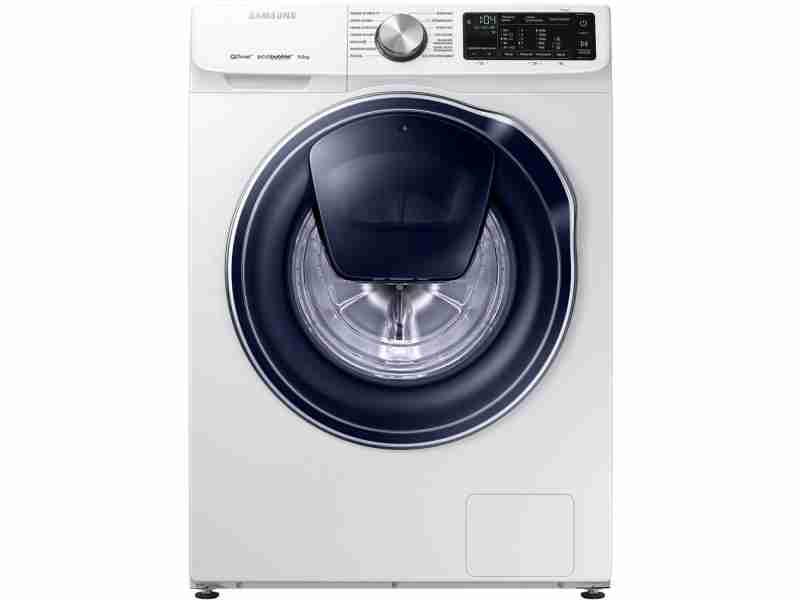 Стиральная машина Samsung WW90M644OPW