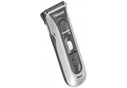 Машинка для стрижки волос TRISTAR TR-2552