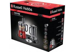 Кухонный комбайн Russell Hobbs Desire 24730-56 стоимость