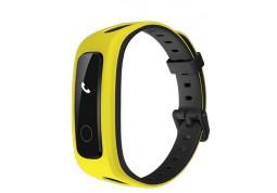 Фитнес браслет Huawei Honor Band 4 стоимость