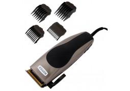 Машинка для стрижки волос Rotex RHC140-T - Интернет-магазин Denika