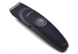 Машинка для стрижки волос Polaris PHC 0602RC Blue купить