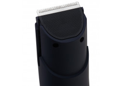 Машинка для стрижки волос Polaris PHC 0602RC Blue недорого