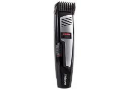 Триммер для бороды и усов TRISTAR TR-2563