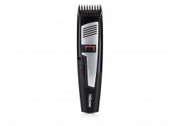 Триммер для бороды и усов TRISTAR TR-2563 недорого