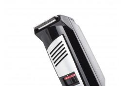 Триммер для бороды и усов TRISTAR TR-2563 фото
