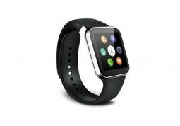 Умные часы SmartYou A9 дешево