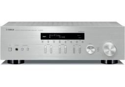 Аудиоресивер Yamaha R-N303