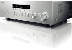 Аудиоресивер Yamaha R-N303 стоимость