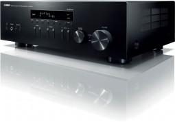 Аудиоресивер Yamaha R-N303 в интернет-магазине