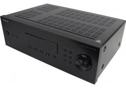Аудиоресивер Pioneer SX-10AE Black - Интернет-магазин Denika