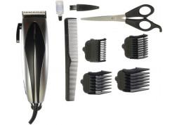 Машинка для стрижки волос First FA-5674-1 дешево