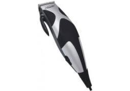 Машинка для стрижки волос Maestro MR 653 - Интернет-магазин Denika
