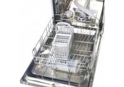 Посудомоечная машина Hotpoint-Ariston LSTB 4B01 EU недорого