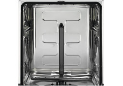 Посудомоечная машина Electrolux ESL75208LO - Интернет-магазин Denika
