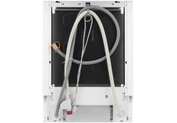Посудомоечная машина Electrolux ESL75208LO купить