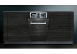 Посудомоечная машина Siemens SR614X01CE - Интернет-магазин Denika