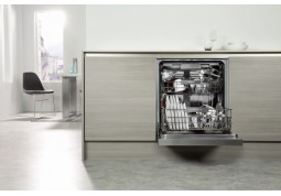 Посудомоечная машина Whirlpool WIO 3T123 PEF недорого