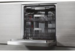 Посудомоечная машина Whirlpool WIO 3T123 PEF фото