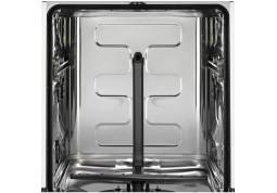 Electrolux ESL 5205LO стоимость