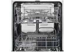 Electrolux ESL 5343LO недорого