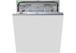 Посудомоечная машина Hotpoint-Ariston HIO 3T223 WGF E