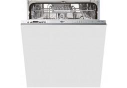 Посудомоечная машина  Hotpoint-Ariston HIO 3C22